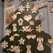 renzo-gaioni-pirografia-addobbi-natalizi-legno-pirografo