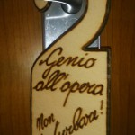 renzo-gaioni-pirografia-artigianato-legno-pirografo (13)