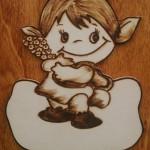renzo-gaioni-pirografia-artigianato-legno-pirografo (14)