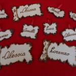 renzo-gaioni-pirografia-artigianato-legno-pirografo (29)
