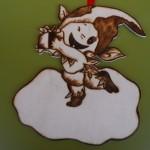 renzo-gaioni-pirografia-artigianato-legno-pirografo (30)