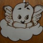 renzo-gaioni-pirografia-artigianato-legno-pirografo (32)