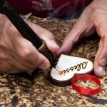 renzo-gaioni-pirografia-artigianato-legno-pirografo (35)