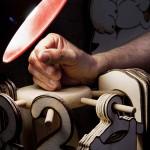 renzo-gaioni-pirografia-artigianato-legno-pirografo (36)