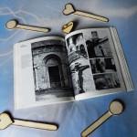 renzo-gaioni-pirografia-artigianato-legno-pirografo (38)