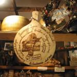 renzo-gaioni-pirografia-artigianato-legno-pirografo (39)