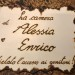 renzo-gaioni-pirografia-artigianato-legno-pirografo (55)