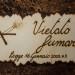 renzo-gaioni-pirografia-artigianato-legno-pirografo (59)