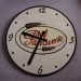 renzo-gaioni-pirografia-artigianato-orologio 2