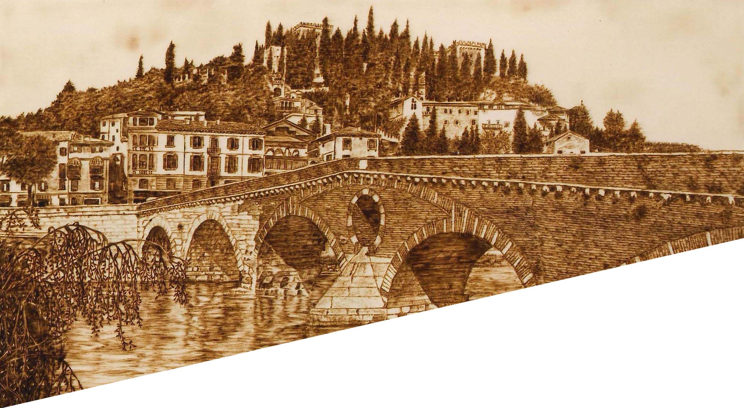 pirografia-renzo-gaioni-arte-artigianato-2