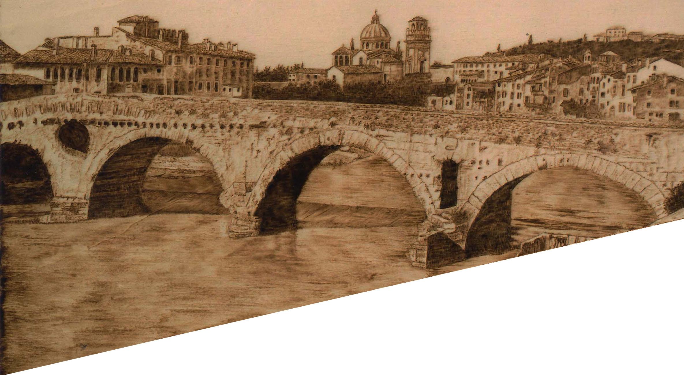 pirografia-renzo-gaioni-arte-artigianato-2-copia